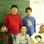 2006semi2